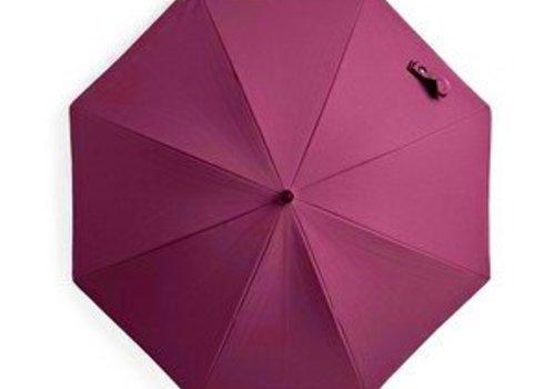Stokke Stokke Parasol-Umbrella In Purple