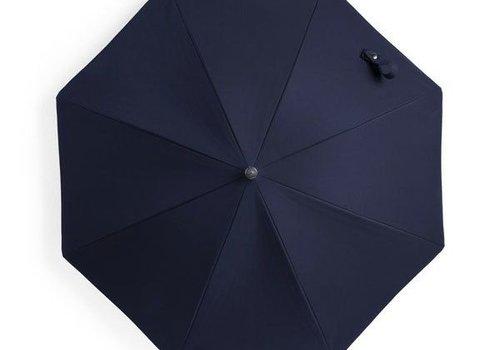 Stokke Stokke Parasol-Umbrella In Deep Blue