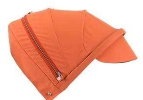 Stokke Stokke Scoot Canopy In Orange