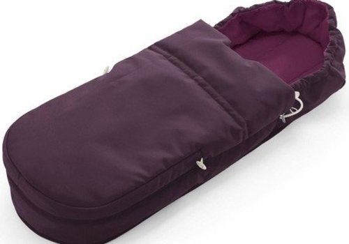 Stokke Stokke Scoot Soft Bag In Purple