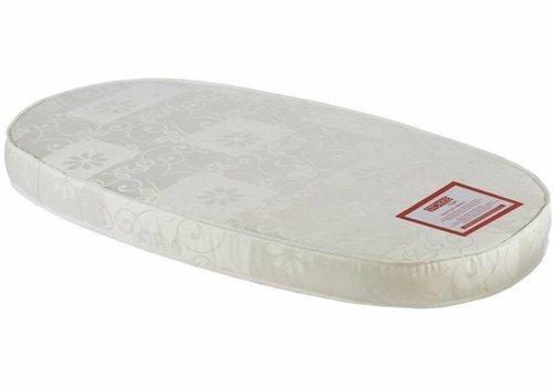 Stokke Stokke Sleepi Crib Mattress With Organic Mattress By Colgate