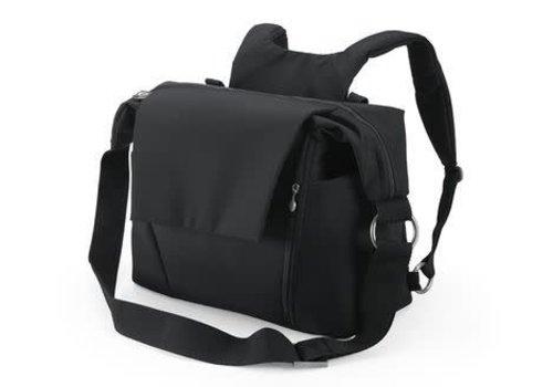 Stokke Stokke Universal Changing Bag In Black