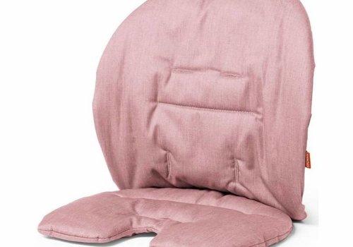 Stokke Stokke Steps Cushion In Pink