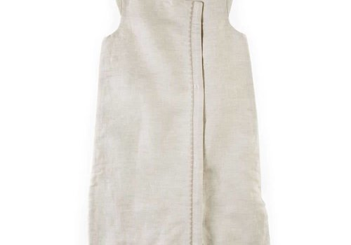 Stokke Stokke Home Sleeping Bag 0-6 In Natural