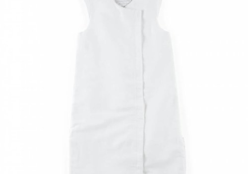 Stokke Stokke Home Sleeping Bag 0-6 In White