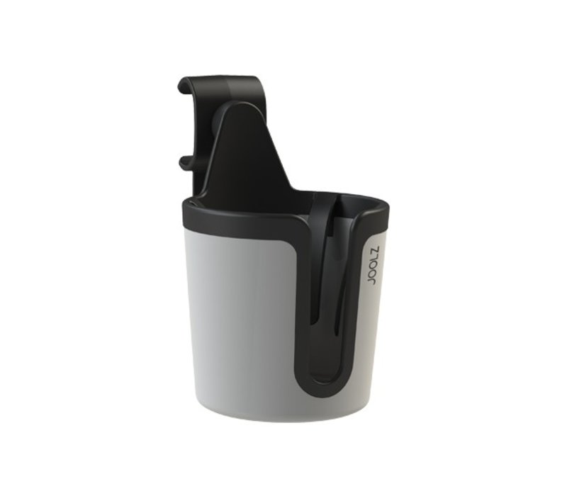 Joolz Universal Cup Holder