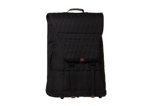 Joolz Joolz Traveller Travel Bag