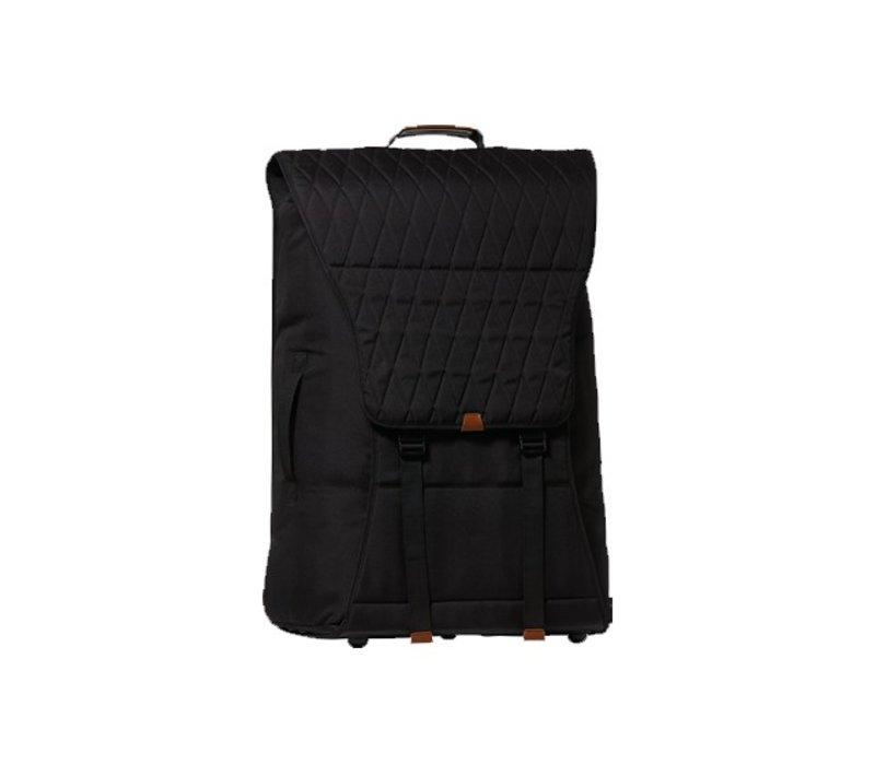 Joolz Traveller Travel Bag