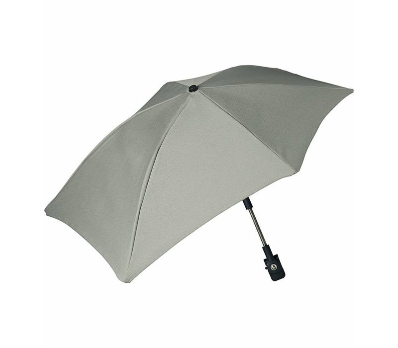 Joolz Universal Earth  Parasol In Elephant Grey