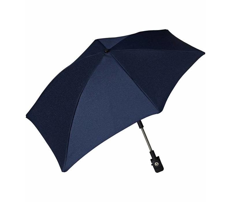 Joolz Universal Earth Parasol In Parrot Blue