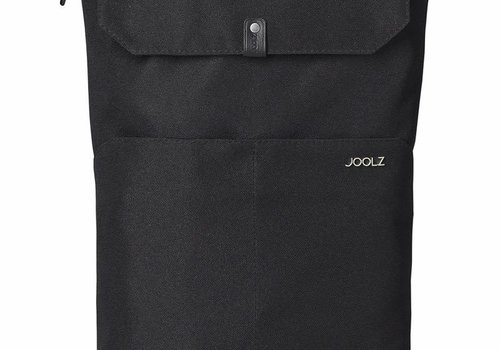 Joolz Joolz Geo2 Sidepack