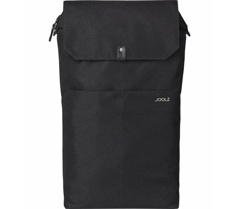 Joolz Geo2 Sidepack