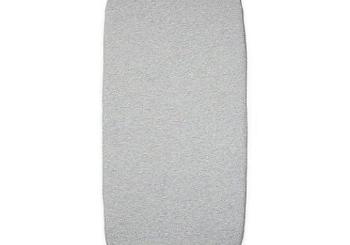 Joolz Joolz Essentials Sheet  Grey melange