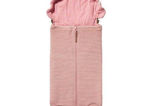 Joolz Joolz Essentials Honeycomb Nest  Pink