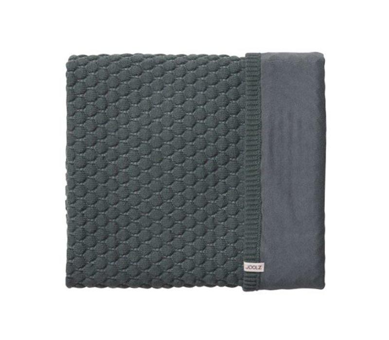 Joolz Essentials Blanket  Antracite