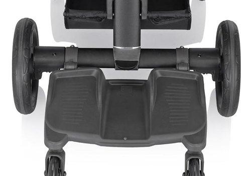 Inglesina Inglesina Quad Stroller Board