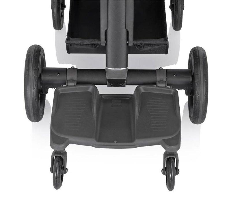 Inglesina Quad Stroller Board