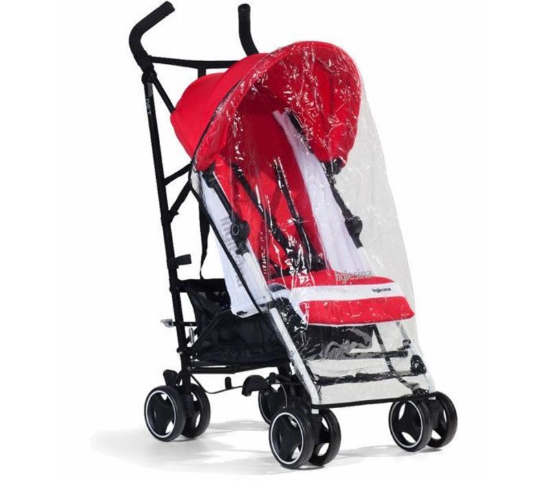 Inglesina Net Stroller Rain Cover