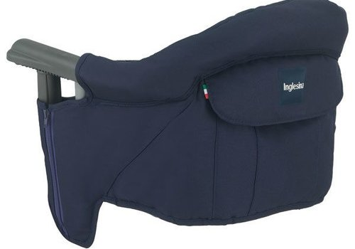 Inglesina Inglesina Fast Table Chair - Navy
