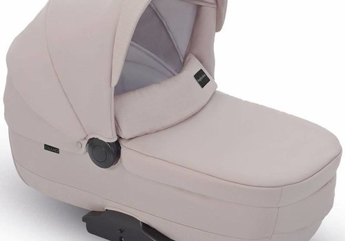 Inglesina Inglesina Quad/Trilogy City Bassinet In Desert Dune