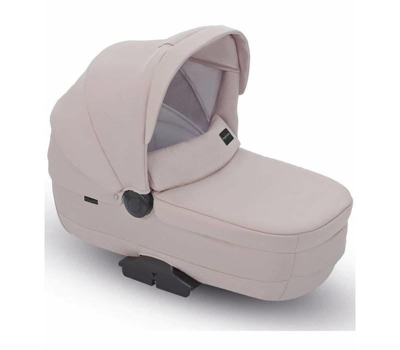 Inglesina Quad/Trilogy City Bassinet In Desert Dune