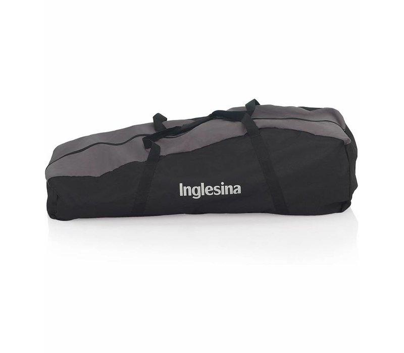 Inglesina Stroller Carry Bag