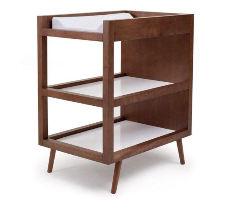 Ubabub Nifty Changer Crib
