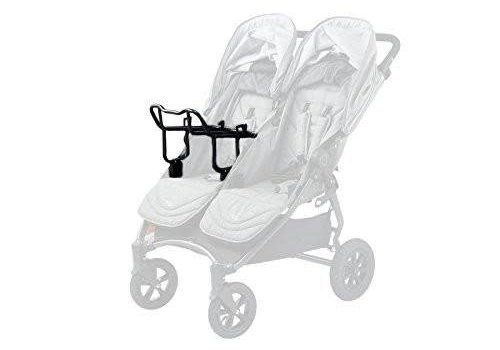 Valco Baby Valco Baby Neo Twin Car Seat Adaptor For Chicco