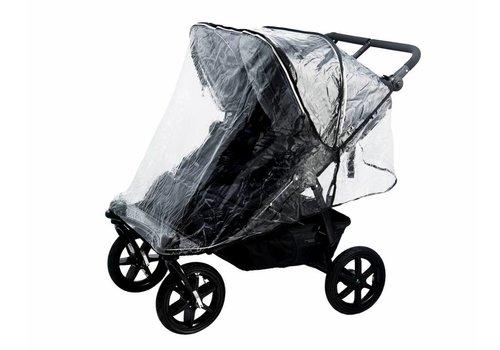 Valco Baby Valco Baby Neo Twin Rain Cover