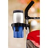 Prince Lionheart Prince Lionheart Click 'n Go Insulated Cup Holder