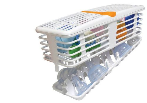 Prince Lionheart Prince Lionheart Infant Dishwasher Basket