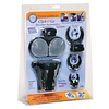 Prince Lionheart Prince Lionheart Click 'n Go Stroller Accessory Kit