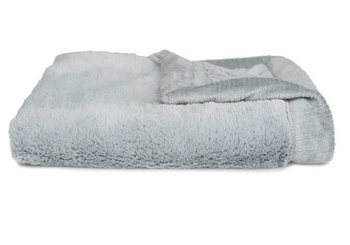 "Saranoni Saranoni Blanket In Storm Cloud/Storm Cloud Medium 30"" x 40"""