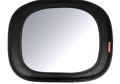 Skip Hop Skip Hop Style Driven Backseat Mirror