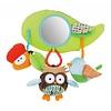 Skip Hop Skip Hop Stroller Bar Toy TT Friends