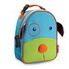 Skip Hop SALE!!! Skip Hop Zoo Children's Lunchies- Dog