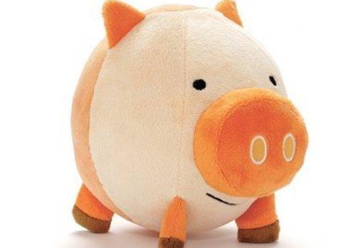 Skip Hop CLOSEOUT!! Skip Hop Funky Farmyard Roll Around Pig
