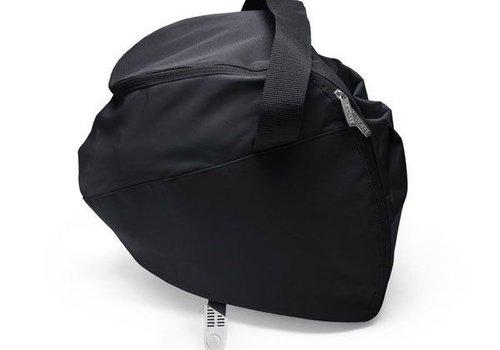 Stokke Stokke Xplory V4 Shopping Bag In Black
