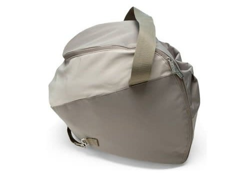 Stokke 2015 Stokke Xplory Shopping Bag In Beige