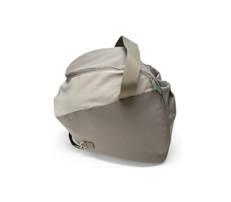 2015 Stokke Xplory Shopping Bag In Beige