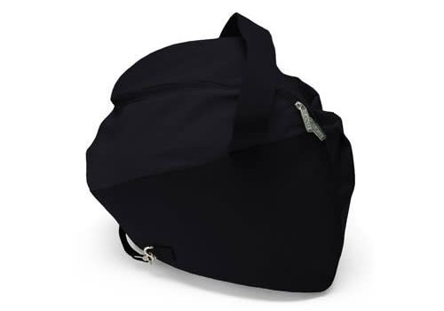 Stokke 2015 Stokke Xplory Shopping Bag In Dark Navy