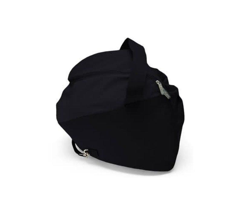 2015 Stokke Xplory Shopping Bag In Dark Navy