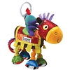 Lamaze Lamaze Sir Prance-A-Lot Play And Grow