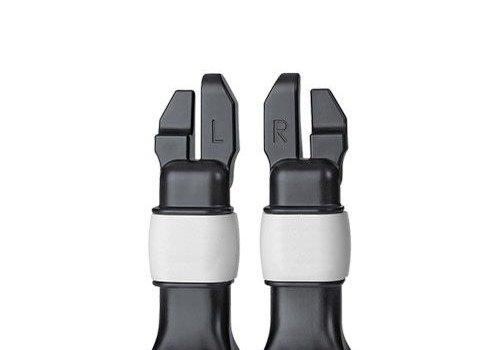 Bugaboo CLOSEOUT!! Bugaboo Cameleon3 Car Seat Adaptor For Peg Perego Car Seat