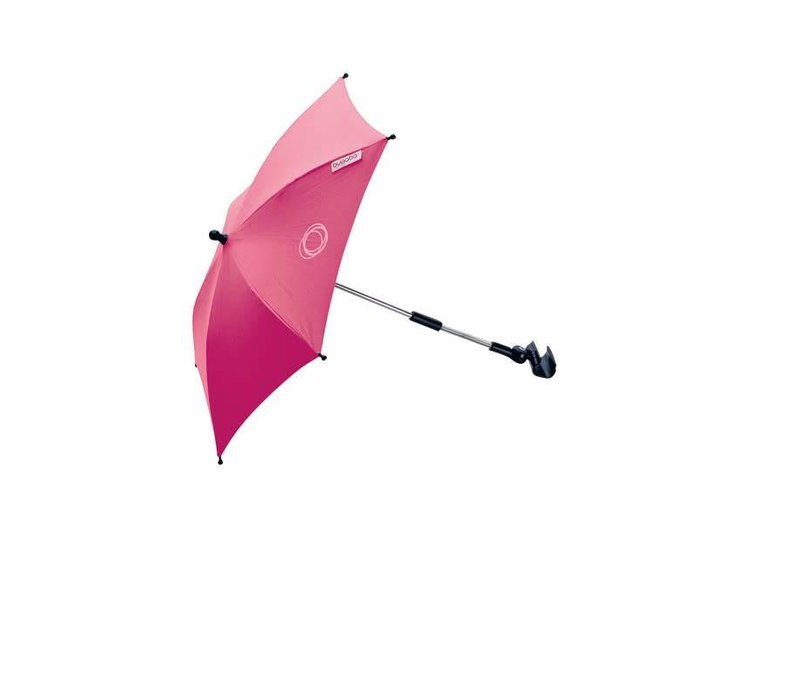 CLOSEOUT!! Bugaboo Parasol In Pink