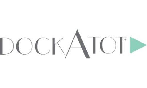 Dock A Tot
