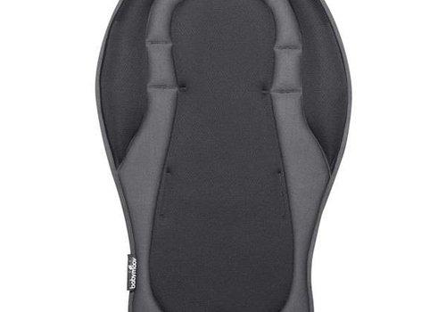 Babymoov Babymoov Cozy Cushion Stroller Pad - Black