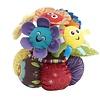 Lamaze Lamaze Soft Chime Garden Musical Toy
