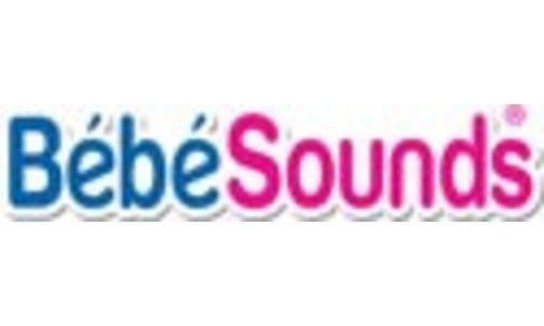 Bebe Sounds