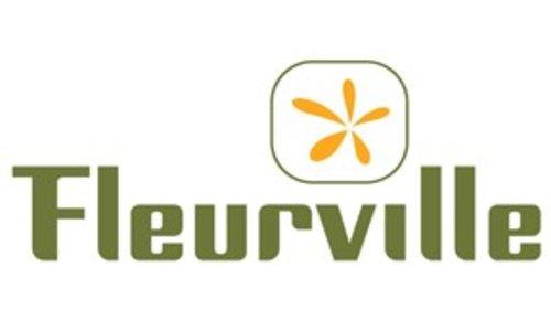 Fleurville